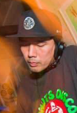 DJ.52