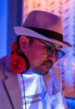 DJ.J.Yu-ki