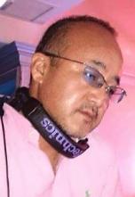 DJ.Nakayama