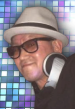 DJ.Terry Ohno